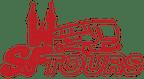 Logo von S&F TOURS GmbH