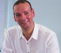 Martin Peesel, Technische Leitung