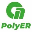 Logo von POLYER LLC