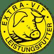 Logo von EXTRA-VIT GmbH