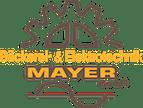 Logo von Bäckereitechnik Mayer GmbH