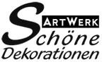 Logo von ART WERK Inh. Claudia Schöne