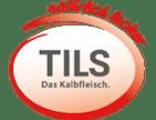 Logo von Tils GmbH