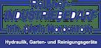 Logo von Reißner Industriebedarf Inh. Alwin Morgenroth