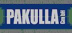 Logo von Pakulla GmbH