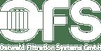 Logo von OFS Ostwald Filtration Systems GmbH