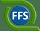 Logo von FFS Frigo-Fahrzeug-Service Nutzfahrzeugreparaturen aller Art GmbH