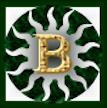 Logo von Babilo GmbH