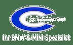 Logo von CC Automobil OHG