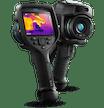 FLIR Wärmebildkameras