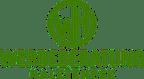 Logo von Werbeberatung Halstenbek Inh. Andreas Trensch