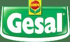 Logo von Compo Jardin AG