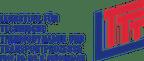 Logo von Lehrstuhl für Technische Thermodynamik und Transportprozesse