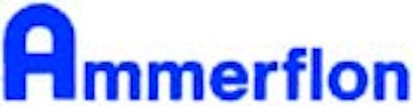 Logo von Ammerflon GmbH Kunststoff- u. Dichtungstechnik