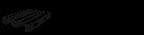 Logo von Kempel Paletten GmbH & Co. KG