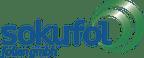 Logo von SOKUFOL FOLIEN GmbH