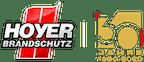 Logo von HOYER Brandschutz GmbH