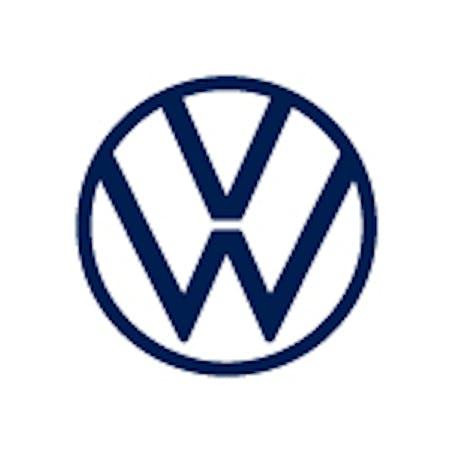 Logo von AUTOLACKIEREREI AM BAHNHOF TELTOW GmbH