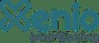 Logo von XENIO Marketing GmbH