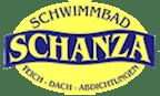 Logo von Schanza Schwimmbad- Teich- u Terrassenabdichtungen