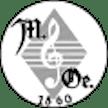 Logo von Oelsner, M. Musikalienhandlung