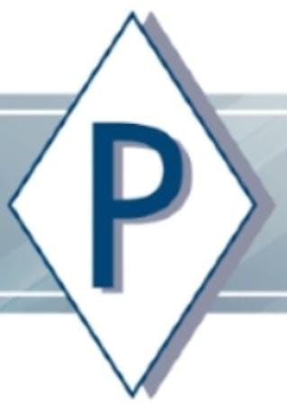 Logo von Prieur Dichtstoffe