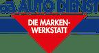 Logo von Autohaus Halle-Süd GmbH