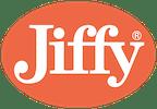 Logo von Jiffy Packaging GmbH