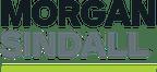 Logo von Morgan Sindall Professional Services AG
