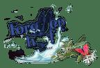 Logo von TFA - Themar Fischzuchtanlagen GmbH