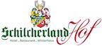 Logo von Schilcherlandhof – Familie Schaar