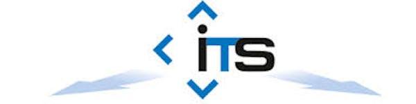 Logo von ITS GmbH