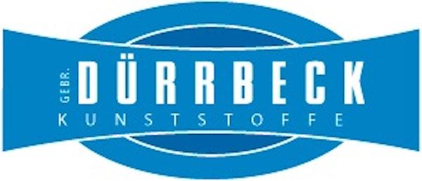 Logo von Gebr. Dürrbeck Kunststoffe GmbH