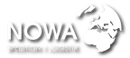 Logo von NOWA Spedition GmbH