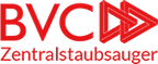 Logo von BVC EBS Distribution GmbH