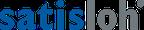 Logo von Satisloh AG