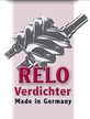 Logo von RELO GmbH Verdichter