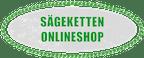 Logo von TPR-Vertrieb Reinbold - Sägeketten-Onlineshop