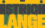 Logo von Estrich-Lange GmbH