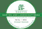 Logo von Christoph Rammrath