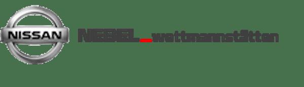 Logo von Nebel Claus GmbH
