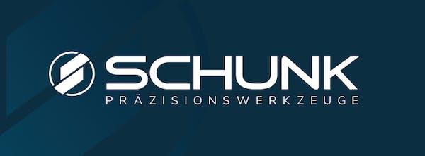 Logo von SCHUNK Präzisionswerkzeuge GmbH