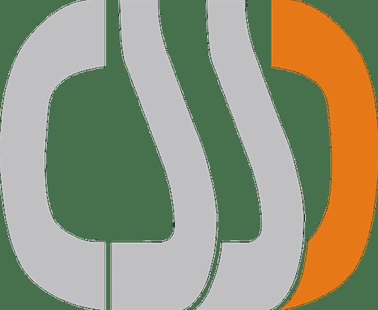 Logo von CSSC-TP