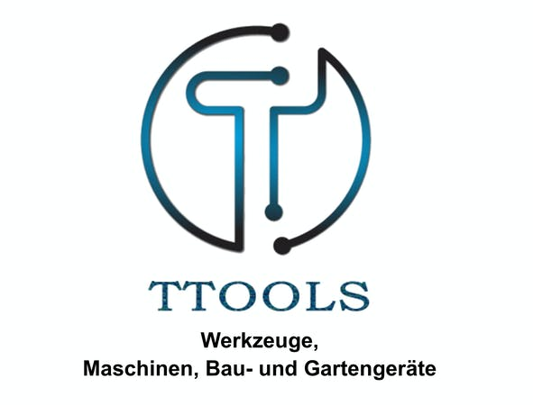 Logo von Ttools e.U.
