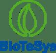 Logo von BioTeSys GmbH