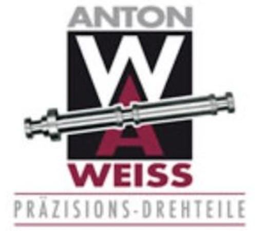 Logo von Anton Weiss GmbH
