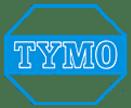 Logo von Tymo Mineralien GmbH