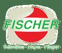 Logo von Fischer Maschinenbau GmbH & Co KG