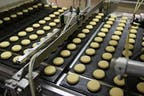 Bilder von AXION BAKERY CORPORATION