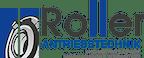 Logo von Roller & Söhne GmbH